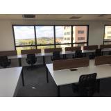 onde encontro móveis de ambientes corporativos Bragança Paulista