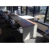 onde encontro móveis planejados ambientes corporativos Sumaré