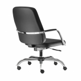 onde vende cadeira de escritório que suporta 150kg Vila Morumbi