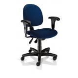 onde vende cadeira para escritório base giratória Campo Limpo