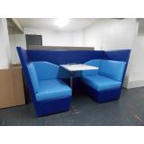 onde vende mobiliário corporativo colaborativo Caieiras