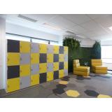 onde vende mobiliário corporativo para área colaborativa Vila Cruzeiro