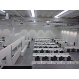onde vende mobiliário corporativo para staff Ferraz de Vasconcelos