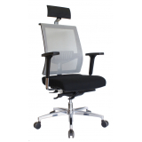 Cadeira de Escritório para Presidente