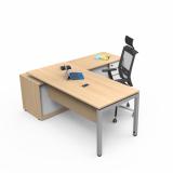 Mesas de Diretoria