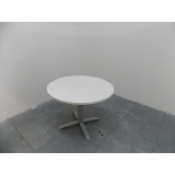 quanto custa sala de reunião com mesa redonda Santana