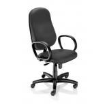 valor de cadeira de escritório alta Pirituba