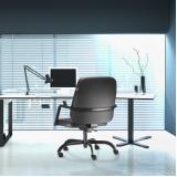 valor de cadeira de escritório couro Freguesia do Ó