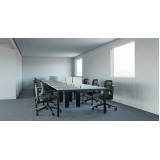 valores de plataforma escritório empresa Ferraz de Vasconcelos