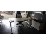 venda de mesa para home office Ipiranga