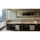 venda de mesa plataforma elevatória Osasco