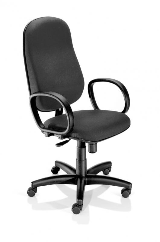 Valor de Cadeira de Escritório Alta Parque Anchieta - Cadeira de Escritório Diretor