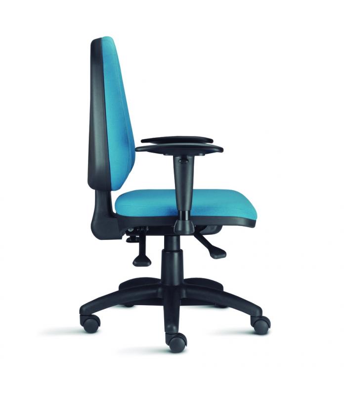 Valor de Cadeira de Rodinha Escritório Cachoeirinha - Cadeira de Escritório Diretor